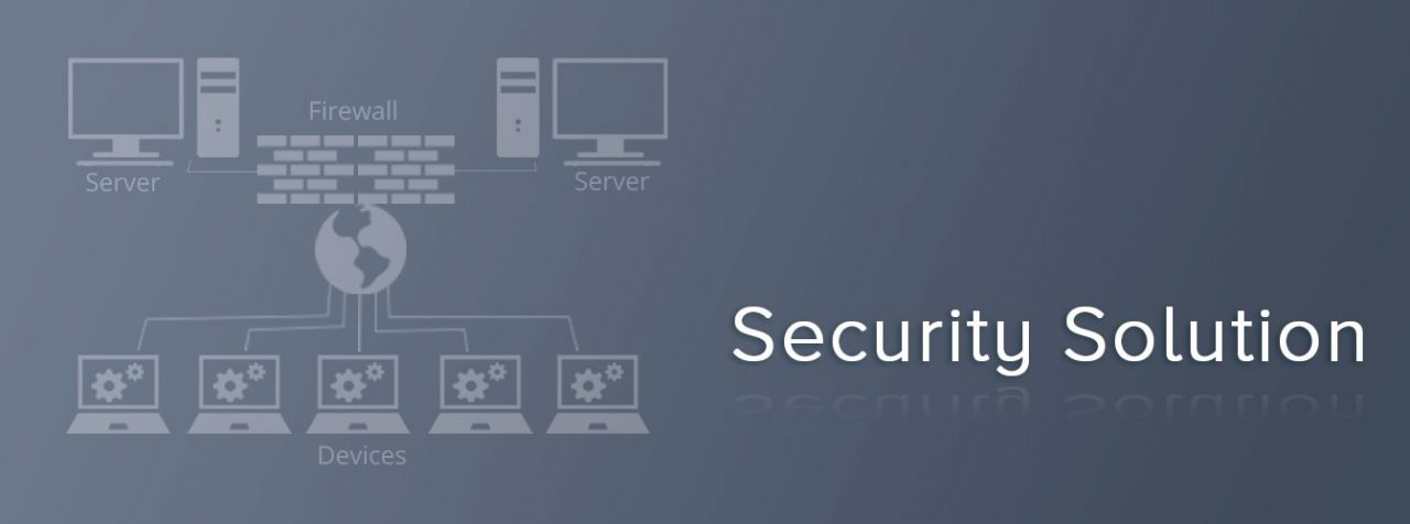 security_solution