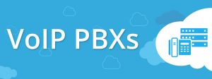 VoIP PBX iNextrix Technologies