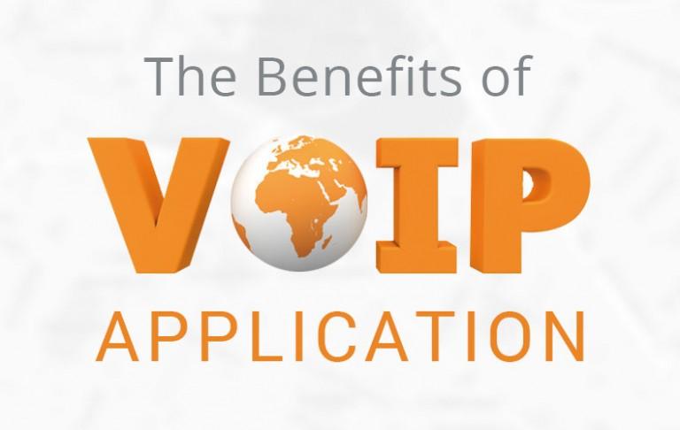 Blog VoIP iNextrix