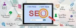 SEO Services About SEO Services iNextrix