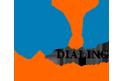 Voip Logo iNextrix Technologies
