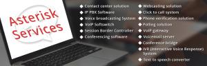 Asterisk Services_v2 iNextrix