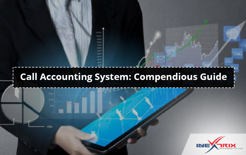 Call Accounting System Guide