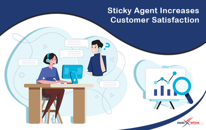 Sticky-Agent-Increases-Customer-Satisfaction