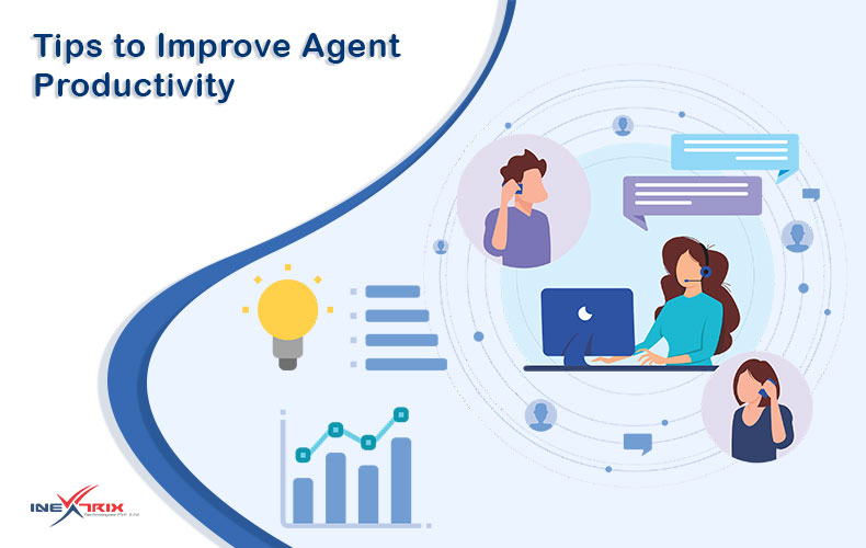 Tips-to-Improve-Agent-Productivity