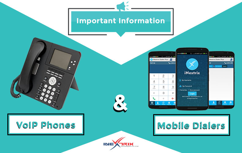 VoIP-Phones-and-Mobile-Dialers_-Important-Information