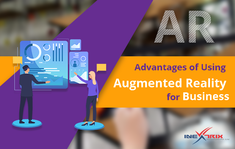 Advantages_of_Using_Augmented_Reality_for_Business