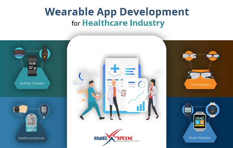 Wearable_App_Development_for_Healthcare_Industry