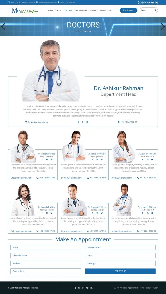 Doctors_page