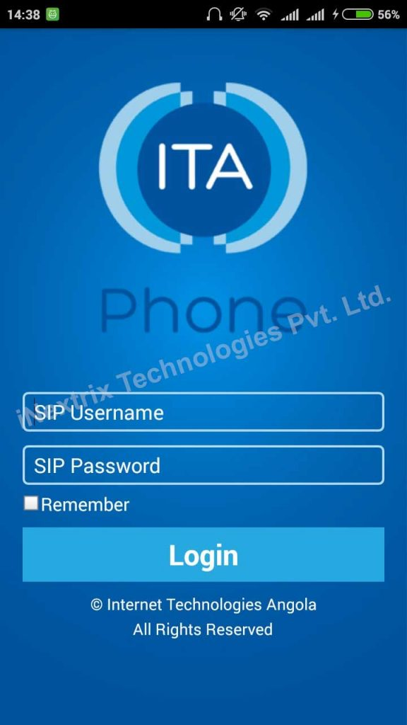 ita-phone-login