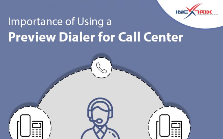 Importance_of_Using_a_Preview_Dialer_for_Call_Center