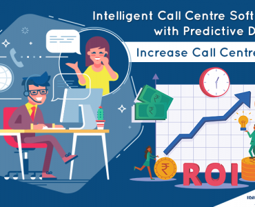 Intelligent-Call-Centre-Software-with-Predictive-Dialer-Increase-Call-Centre-ROI