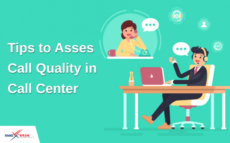 Tips-to-Asses-Call-Quality-in-Call-Center