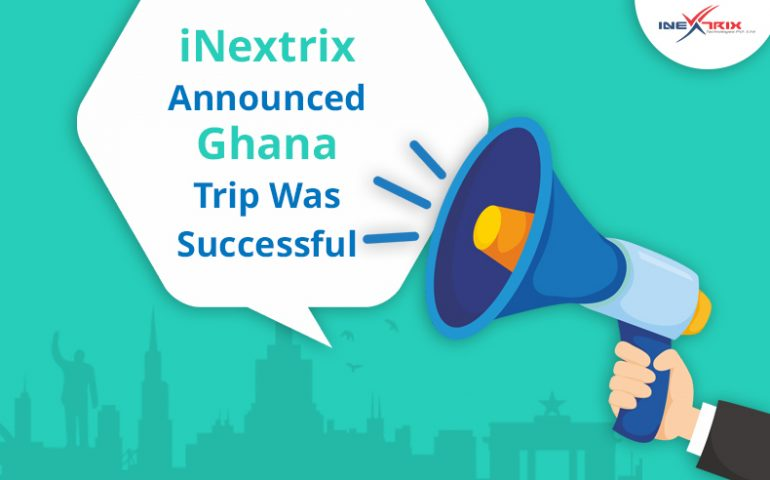 iNextrix-Announced-Ghana-Trip-Was-Successful