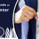 We Are Open to Join Hands at Call & Contact Center Expo London 2020