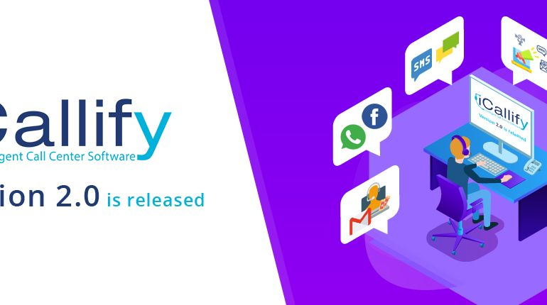iCallify-Version-2.0-is-released-news
