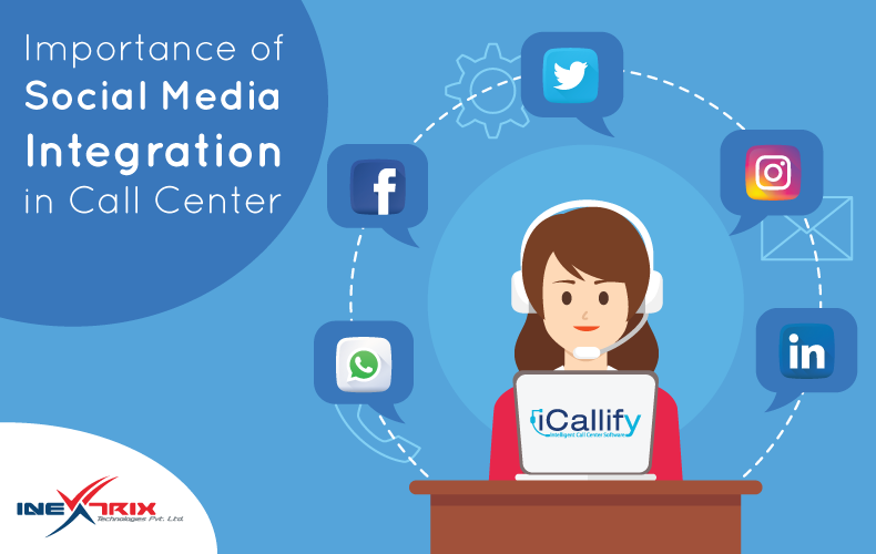 Importance-of-Social-Media-Integration-in-Call-Center