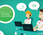 Importance-of-WhatsApp-in-Call-Centers