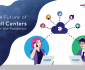 The-Future-of-Call-Centers-after-the-Pandemic