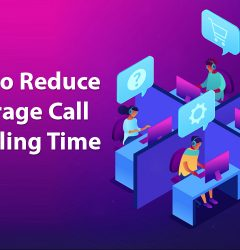 Tips-to-Reduce-Average-Call-Handling-Time