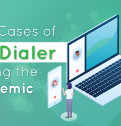 Use-Cases-of-PC-Dialer-during-the-Pandemic