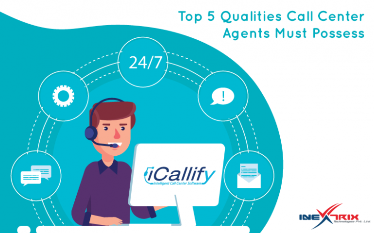 Top-5-Qualities-Call-Center-Agents-Must-Possess