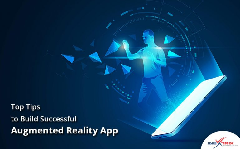 Top-Tips-to-Build-Successful-Augmented-Reality-App