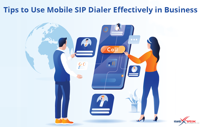Tips-to-Use-Mobile-SIP-Dialer-Effectively-in-Business
