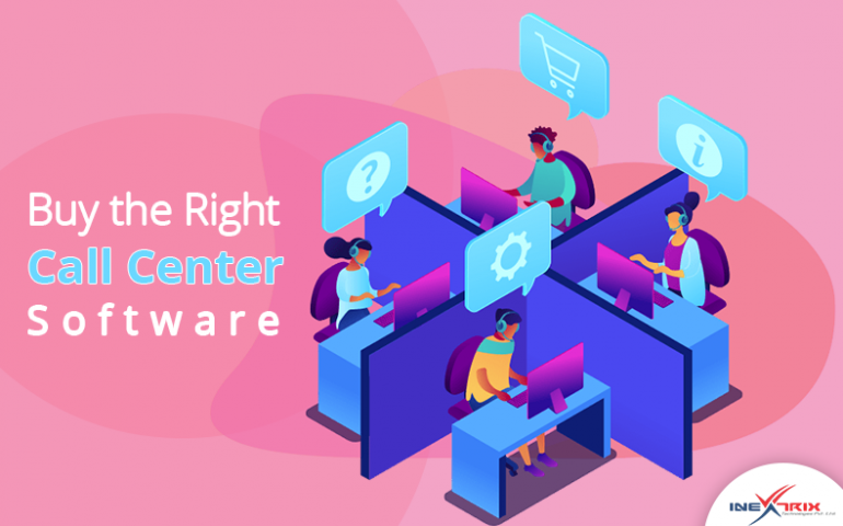 Buy-the-Right-Call-Center-Software