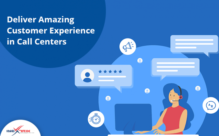Deliver-Amazing-Customer-Experience-in-Call-Centers