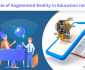 Role-of-Augmented-Reality-in-Education-Industry
