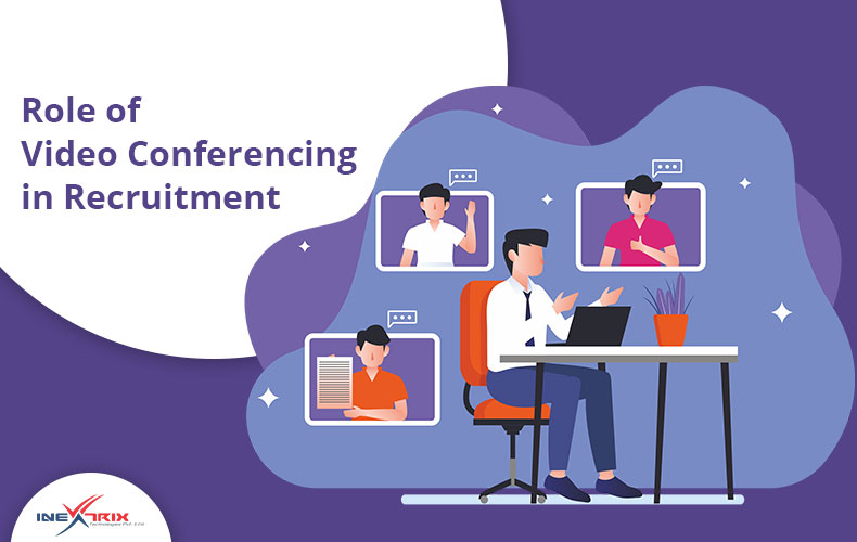 Role-of-Video-Conferencing-in-Recruitment