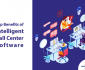 Top-Benefits-of-Intelligent-Call-Center-Software
