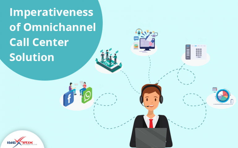 Imperativeness-of-Omnichannel-Call-Center-Solution