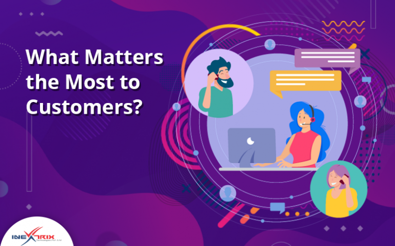 What-Matters-the-Most-to-Customers