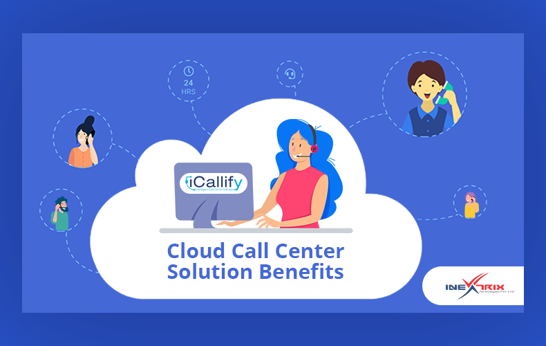Cloud-Call-Center-Solution-Benefits
