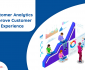Customer-Analytics-Improves-Customer-Experience