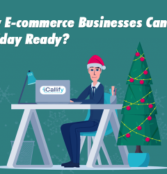 How-E-commerce-Businesses-Can-Get-Holiday-Ready?