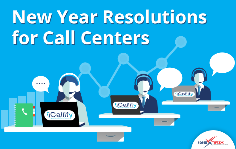 New-Year-Resolutions-for-Call-Centers