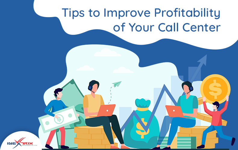 Tips-to-Improve-Profitability-of-Your-Call-Center