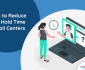 Tips-to-Reduce-Call-Hold-Time-in-Call-Centers